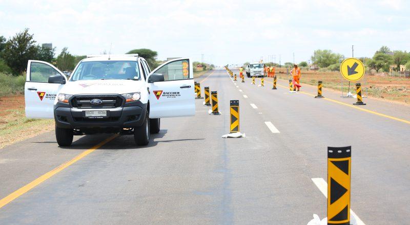 sun-city-road-closures-1