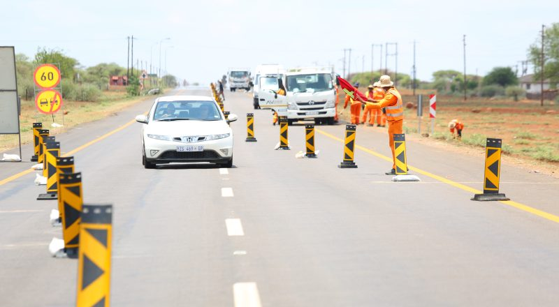 sun-city-road-closures-10