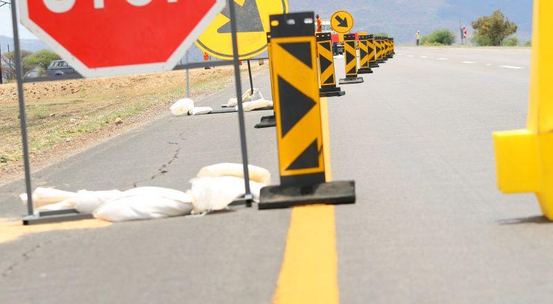 sun-city-road-closures-100