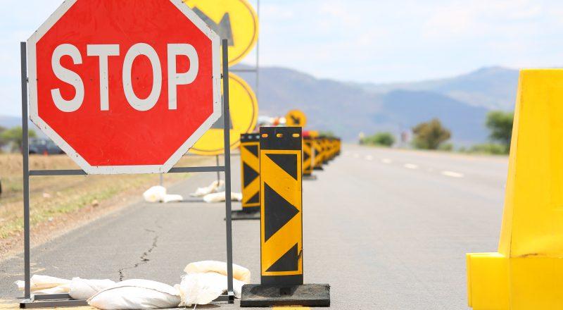 sun-city-road-closures-102