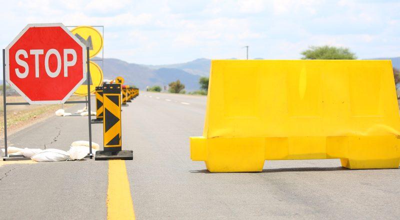 sun-city-road-closures-103