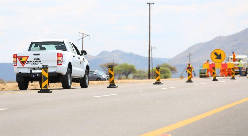 sun-city-road-closures-106