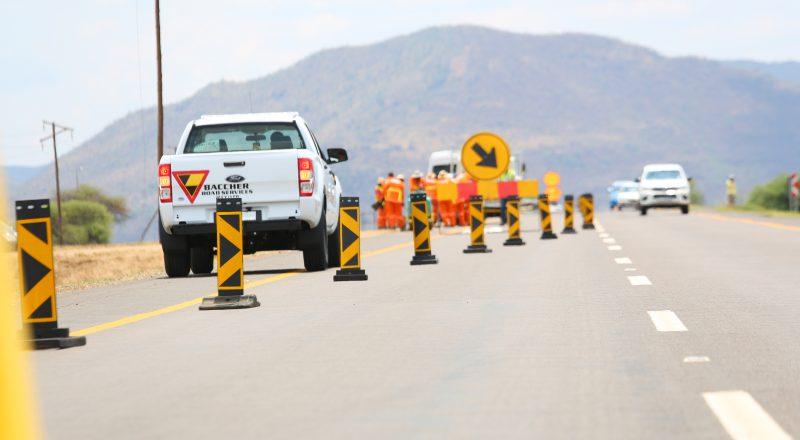 sun-city-road-closures-108