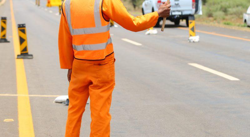 sun-city-road-closures-22