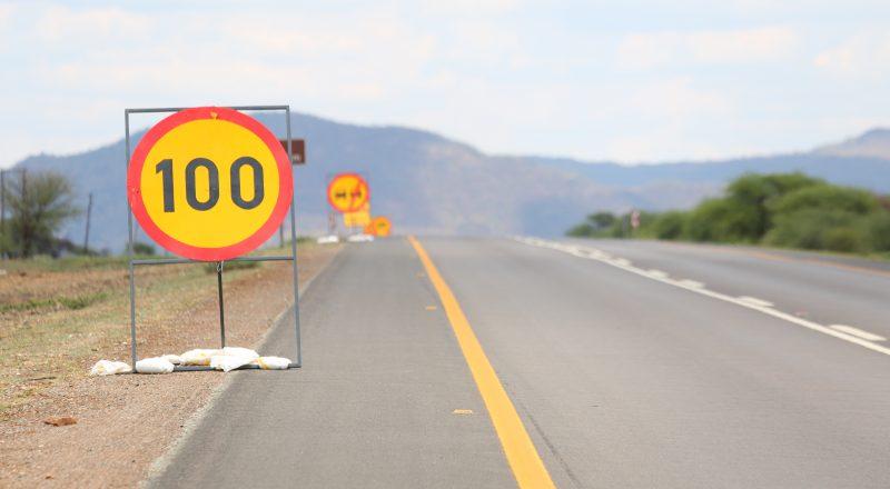 sun-city-road-closures-39