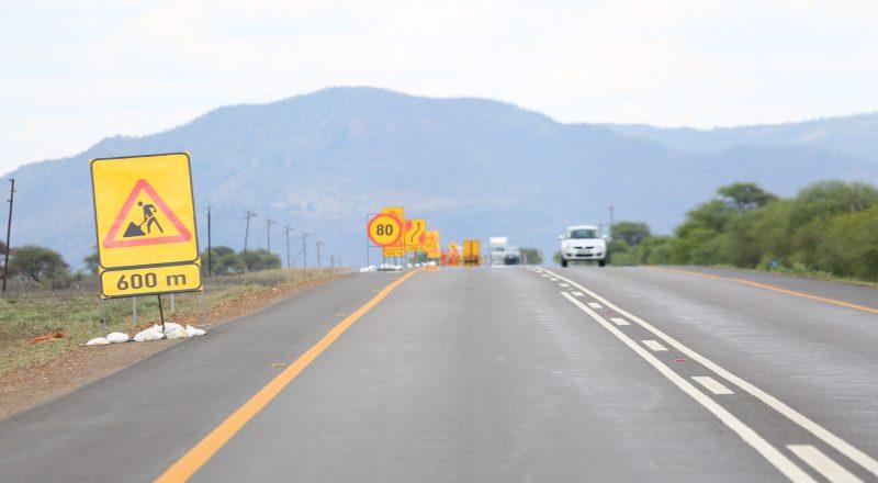 sun-city-road-closures-46
