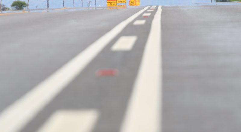 sun-city-road-closures-52