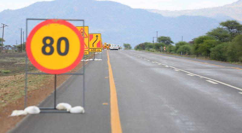 sun-city-road-closures-61