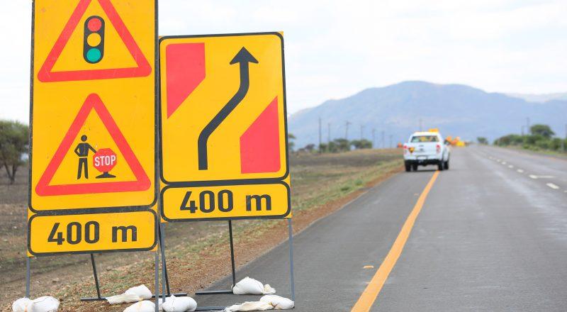 sun-city-road-closures-69