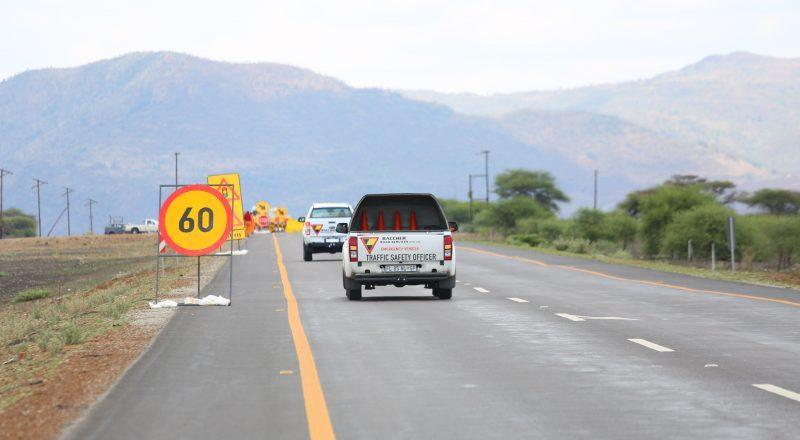 sun-city-road-closures-70