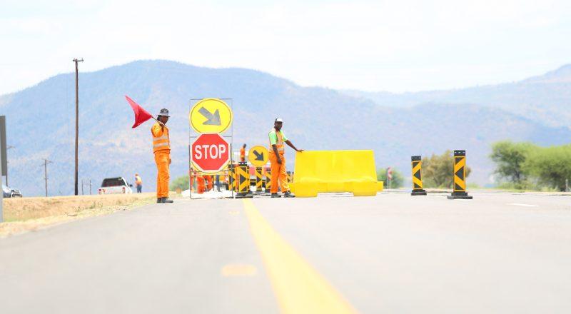 sun-city-road-closures-78