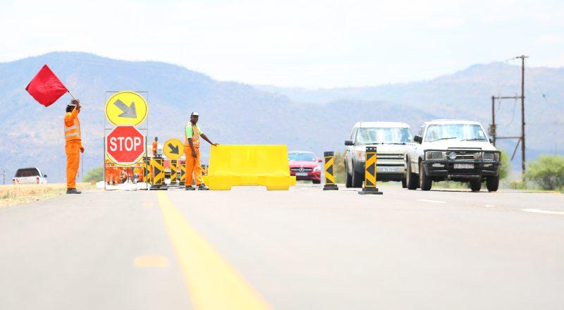 sun-city-road-closures-81