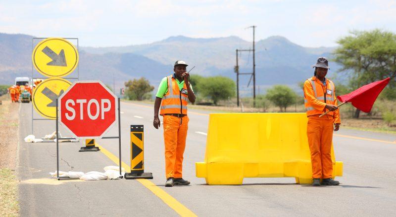 sun-city-road-closures-95